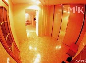 Аренда 1-комнатной квартиры, Новосибирская обл., Новосибирск, улица Ленина, 28, фото №1