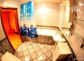 Аренда 1-комнатной квартиры, Новосибирская обл., Новосибирск, улица Ленина, 28, фото №2
