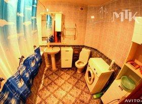 Аренда 1-комнатной квартиры, Новосибирская обл., Новосибирск, улица Ленина, 28, фото №3