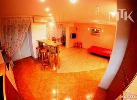 Аренда 1-комнатной квартиры, Новосибирская обл., Новосибирск, улица Ленина, 28, фото №4
