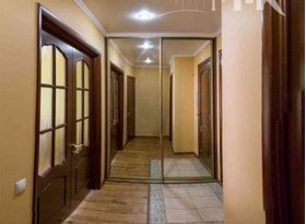 Аренда 2-комнатной квартиры, Курганская обл., Курган, фото №6