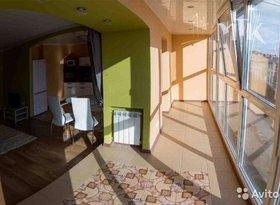 Аренда 2-комнатной квартиры, Курганская обл., Курган, фото №7