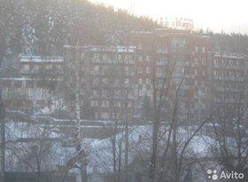 Аренда 1-комнатной квартиры, Алтайский край, Белокуриха, улица Академика Мясникова, 12, фото №1