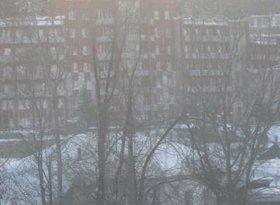 Аренда 1-комнатной квартиры, Алтайский край, Белокуриха, улица Академика Мясникова, 12, фото №2