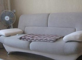 Аренда 1-комнатной квартиры, Алтайский край, Белокуриха, улица Академика Мясникова, 12, фото №6