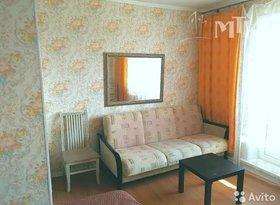 Аренда 1-комнатной квартиры, Алтайский край, Барнаул, улица Димитрова, 67, фото №2