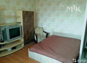 Аренда 1-комнатной квартиры, Алтайский край, Барнаул, улица Димитрова, 67, фото №1