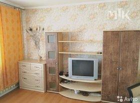 Аренда 1-комнатной квартиры, Алтайский край, Барнаул, улица Димитрова, 67, фото №3