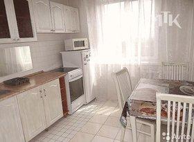 Аренда 1-комнатной квартиры, Алтайский край, Барнаул, улица Димитрова, 67, фото №5