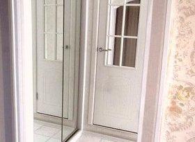 Аренда 1-комнатной квартиры, Алтайский край, Барнаул, улица Димитрова, 67, фото №6