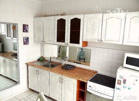 Аренда 1-комнатной квартиры, Алтайский край, Барнаул, улица Димитрова, 67, фото №4