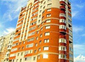 Аренда 1-комнатной квартиры, Алтайский край, Барнаул, улица Малахова, 87Б, фото №2