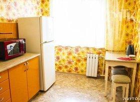 Аренда 1-комнатной квартиры, Алтайский край, Барнаул, улица Малахова, 87Б, фото №4