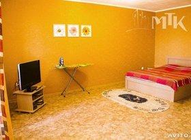 Аренда 1-комнатной квартиры, Алтайский край, Барнаул, улица Малахова, 87Б, фото №6