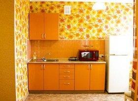 Аренда 1-комнатной квартиры, Алтайский край, Барнаул, улица Малахова, 87Б, фото №5