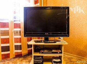 Аренда 1-комнатной квартиры, Алтайский край, Барнаул, улица Малахова, 87Б, фото №7
