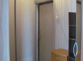 Аренда 1-комнатной квартиры, Ханты-Мансийский АО, Нижневартовск, улица 60 лет Октября, 49, фото №1