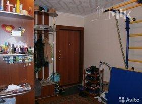 Продажа 2-комнатной квартиры, Вологодская обл., Череповец, Шекснинский проспект, 26, фото №2