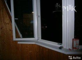 Продажа 2-комнатной квартиры, Вологодская обл., Череповец, Шекснинский проспект, 26, фото №3