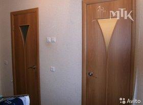 Продажа 2-комнатной квартиры, Вологодская обл., Череповец, Шекснинский проспект, 26, фото №4