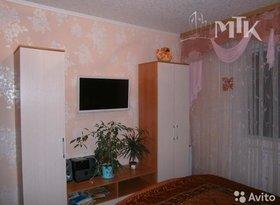 Продажа 2-комнатной квартиры, Вологодская обл., Череповец, Шекснинский проспект, 26, фото №6
