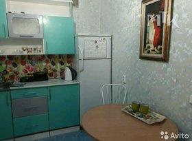 Аренда 1-комнатной квартиры, Алтайский край, Барнаул, улица Малахова, 101, фото №2