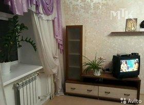 Аренда 1-комнатной квартиры, Алтайский край, Барнаул, улица Малахова, 101, фото №3