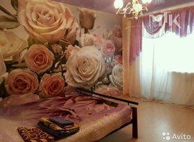 Аренда 1-комнатной квартиры, Алтайский край, Барнаул, улица Малахова, 101, фото №5
