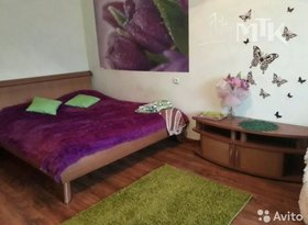 Аренда 1-комнатной квартиры, Алтайский край, Барнаул, улица Малахова, 101, фото №6