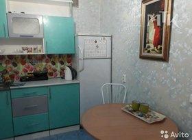 Аренда 1-комнатной квартиры, Алтайский край, Барнаул, улица Малахова, 101, фото №7
