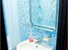 Аренда 3-комнатной квартиры, Бурятия респ., Улан-Удэ, Ключевая улица, фото №3
