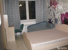 Аренда 3-комнатной квартиры, Бурятия респ., Улан-Удэ, Ключевая улица, фото №5