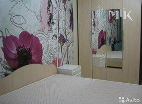 Аренда 3-комнатной квартиры, Бурятия респ., Улан-Удэ, Ключевая улица, фото №6