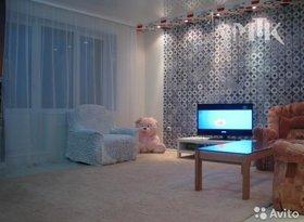 Аренда 3-комнатной квартиры, Бурятия респ., Улан-Удэ, Ключевая улица, фото №7