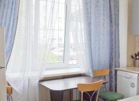 Аренда 3-комнатной квартиры, Мурманская обл., Мурманск, улица Карла Маркса, 7А, фото №1
