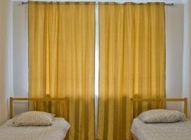 Аренда 3-комнатной квартиры, Мурманская обл., Мурманск, улица Карла Маркса, 7А, фото №3