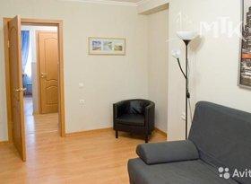 Аренда 3-комнатной квартиры, Мурманская обл., Мурманск, улица Карла Маркса, 7А, фото №7
