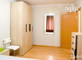 Аренда 3-комнатной квартиры, Мурманская обл., Мурманск, улица Карла Маркса, 7А, фото №5