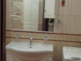 Аренда 3-комнатной квартиры, Тверская обл., Тверь, Комсомольский проспект, 11, фото №3