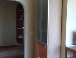 Аренда 3-комнатной квартиры, Тверская обл., Тверь, Комсомольский проспект, 11, фото №6