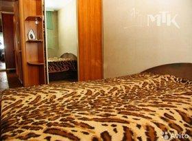 Аренда 2-комнатной квартиры, Амурская обл., Благовещенск, Амурская улица, 34, фото №3