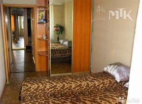 Аренда 2-комнатной квартиры, Амурская обл., Благовещенск, Амурская улица, 34, фото №4