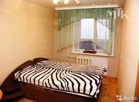 Аренда 2-комнатной квартиры, Амурская обл., Благовещенск, Амурская улица, 34, фото №5