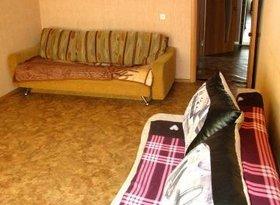 Аренда 2-комнатной квартиры, Амурская обл., Благовещенск, Амурская улица, 34, фото №6