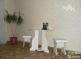 Аренда 2-комнатной квартиры, Амурская обл., Благовещенск, фото №2