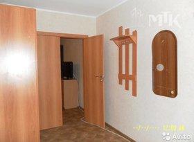 Аренда 2-комнатной квартиры, Амурская обл., Благовещенск, фото №5