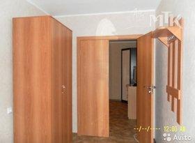 Аренда 2-комнатной квартиры, Амурская обл., Благовещенск, фото №4