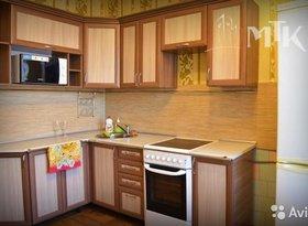 Аренда 2-комнатной квартиры, Алтайский край, Бийск, улица Ильи Мухачева, 258, фото №1