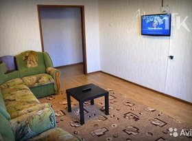 Аренда 2-комнатной квартиры, Алтайский край, Бийск, улица Ильи Мухачева, 258, фото №3