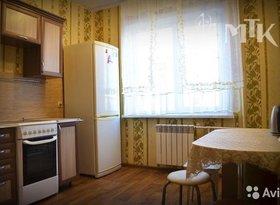 Аренда 2-комнатной квартиры, Алтайский край, Бийск, улица Ильи Мухачева, 258, фото №6